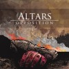 Product Image: Altars  - Opposition