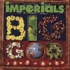 Product Image: The Imperials - Big God