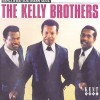 Product Image: Kelly Brothers - Sanctified Southern Soul