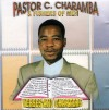 Product Image: Pastor C Charamba & Fishers Of Men - Verses And Chapters