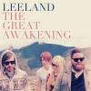 Product Image: Leeland - The Great Awakening