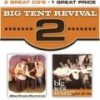 Product Image: Big Tent Revival - Big Tent Revival / Open All Nite