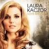 Product Image: Laura Kaczor - Love Enough