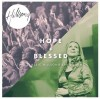 Product Image: Hillsong - Hope / Blessed