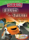 Auto B Good - Fruits Of The Spirit