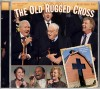 Product Image: Bill & Gloria Gaither - The Old Rugged Cross