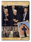 Product Image: Bill & Gloria Gaither, & Their Homecoming Friends - The Old Rugged Cross