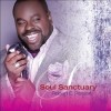 Product Image: Robert E Person - Soul Sanctuary