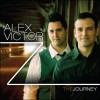 Product Image: Alex & Victor - The Journey
