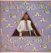 Product Image: Jonathan Butler - Crossroads
