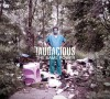 !Audacious - The Same Power