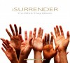 Product Image: Broken Bread Christian Alliance - iSurrender: The White Flag Album