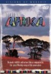 Product Image: Visions Of Worship - Heart Of Africa