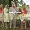 The Collingsworth Family - Part Of The Family