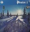 Product Image: Maranatha! Music - Praise 1