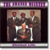 Product Image: The Swanee Quintet - Eternal Life