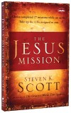Scott Steven - JESUS MISSION THE