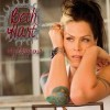 Product Image: Beth Hart - My California