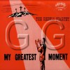 Product Image: Rebels Quartet - My Greatest Moment