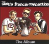 Product Image: The Austin Francis Connection - The Album