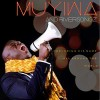 Product Image: Muyiwa & Riversongz - Declaring His Name All Around The World