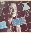 Product Image: Pat Pepper - Look At You Now