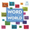 Product Image: Keswick - Keswick Live: Word To The World