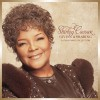 Product Image: Shirley Caesar - Giving And Sharing: A Christmas Collection