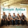 Product Image: Echoing Angels - Echoing Angels