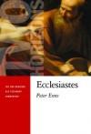 Peter Enns - Ecclesiastes