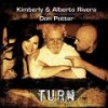 Product Image: Alberto & Kimberly Rivera, Don Potter - Turn