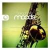 Product Image: Moods - Saxophone Moods