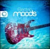 Product Image:  Moods - Electric Moods
