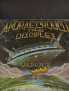 Product Image: Andrae Crouch & The  Disciples - Live In London