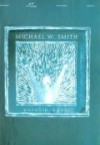 Product Image: Michael W Smith - Worship Again Songbook