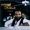 Product Image: Andrae Crouch - I'll Be Thinking Of You