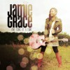 Jamie Grace - One Song At A Time