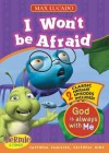 Product Image: Max Lucado - Hermie & Friends: I Won't Be Afraid