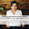 Product Image: Phil Wickham - Response