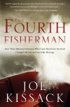 Kissack Joe - FOURTH FISHERMAN THE