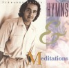 Product Image: Fernando Ortega - Hymns And Meditations