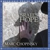 Product Image: Mark Chopinsky - Israel's Hope