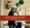 Product Image: FFH - One Silent Night: An FFH Christmas