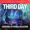 Product Image: Third Day - Christmas Offerings Collection