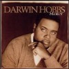 Product Image: Darwin Hobbs - Mercy
