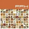 Product Image: FFH - Still The Cross