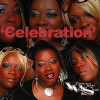Product Image: Voices With Soul - Celebration