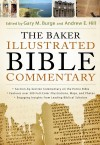 Gary M Burge, & Andrew E Hills - The Baker Illustrated Bible Commentary