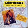 Product Image: Larry Norman - Back To America