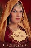 Jill Eileen Smith - Sarai